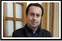 Edilson Mota de Oliveira visita a ABF Franchising