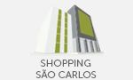 Shopping São Carlos